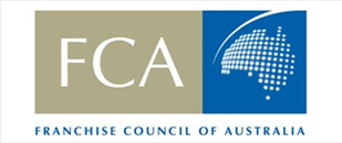 Franchise Council of Austrailia