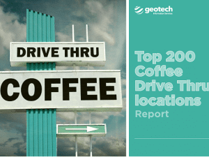 coffee drive thru locations