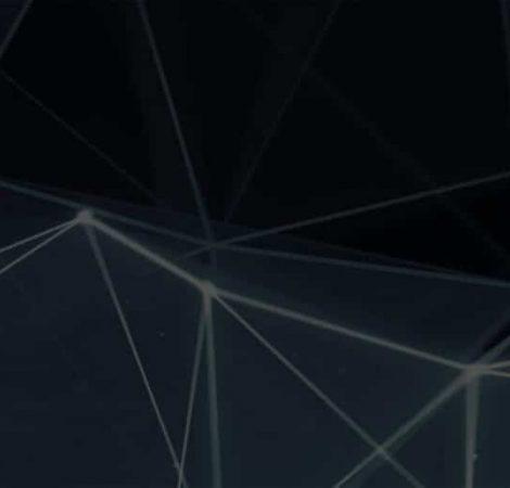 analysishome-scaled_2218b180f0a44b05ca1345bdd061a0ba