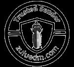 ts-bw-certified-150px